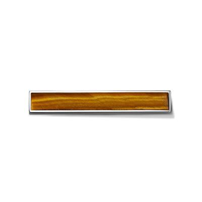Buy Take What You Need Semi Precious Tiger's Eye Bar