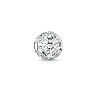 Buy Thomas Sabo Dew Drop Karma Bead