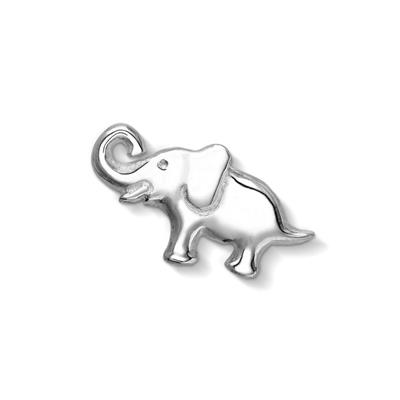 Buy Dower and Hall Silver Elephant Treasure