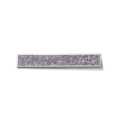 Buy Take What You Need Metallic Sandy Sparkle Bar