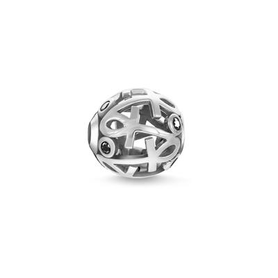 Buy Thomas Sabo Cross of Life Ankh Bead