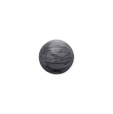 Buy Engelsrufer Pearl Grey Small Soundball