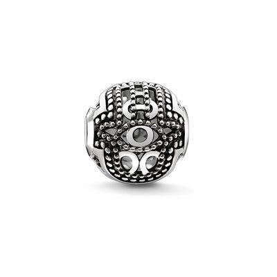 Buy Thomas Sabo Eye of Horus Hamsa Bead