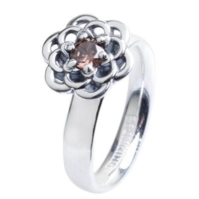 Buy Spinning Denmark Silver Romantique L