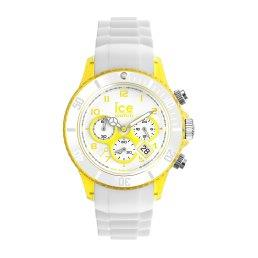 Buy Ice Watch Ice-Chrono Party Watch Margarita