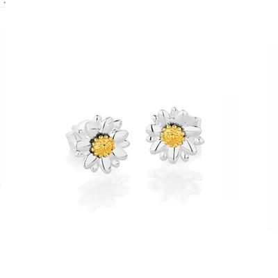 Buy 5mm New Daisy Studs