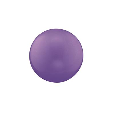 Buy Engelsrufer FREEDOM, Purple Sound Ball Medium