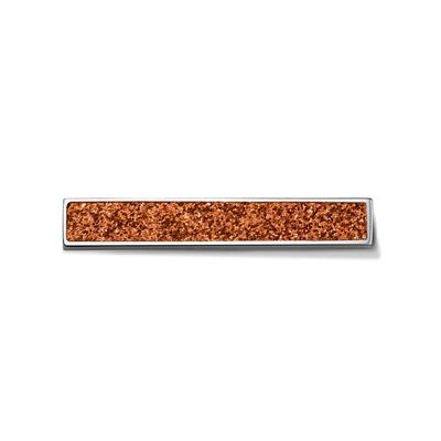 Buy Take What You Need Brown Sandy Sparkle Bar