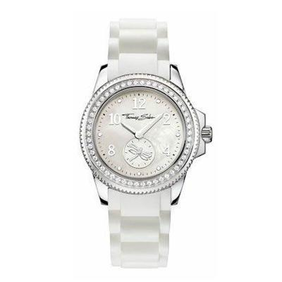 Buy Thomas Sabo It Girl Watch