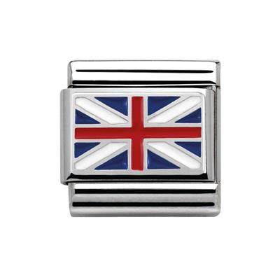 Buy Nomination Union Jack Flag