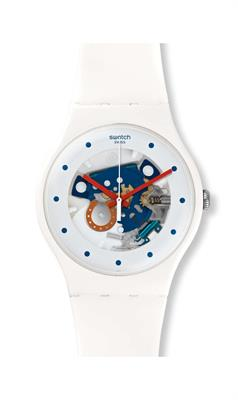 Buy Swatch Horseshoe