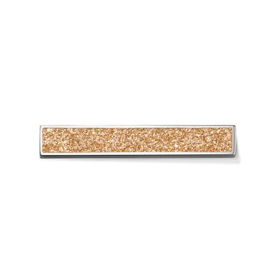 Buy Take What You Need Peach Sandy Sparkle Bar