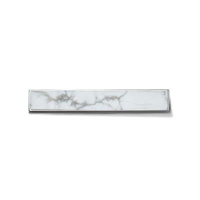 Buy Take What You Need Semi Precious Marble Bar