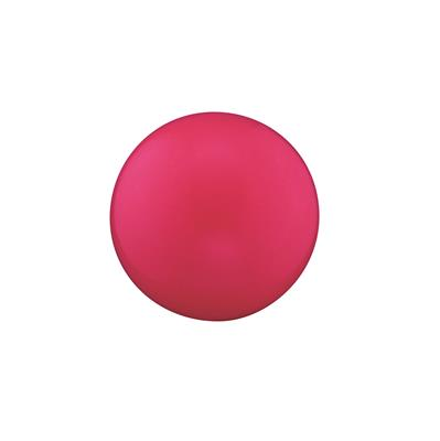 Buy Engelsrufer CREATIVITY, Pink Sound Ball Small