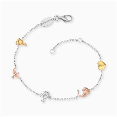 Buy Engelsrufer Tree of Life Bracelet