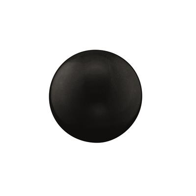 Buy Engelsrufer MYSTERY, Black Sound Ball Small