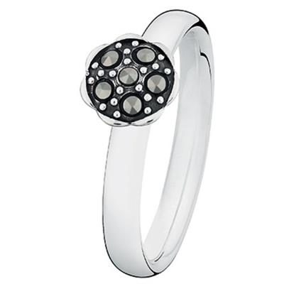 Buy Spinning Denmark Daring Ring XS