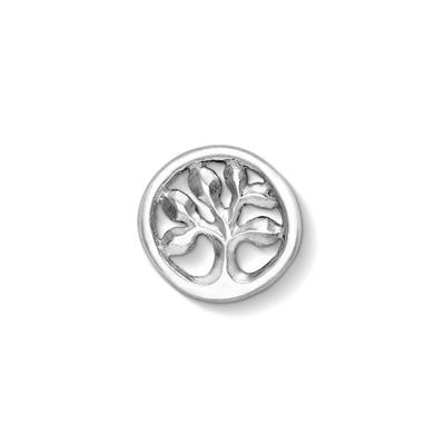 Buy Dower and Hall Silver Tree of Life Treasure