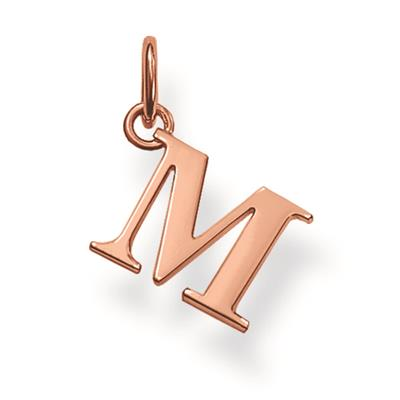 Buy Thomas Sabo Rose Gold M