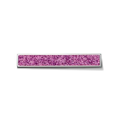 Buy Take What You Need Pink Sandy Sparkle Bar