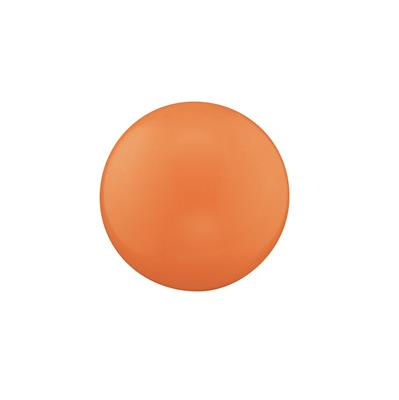Buy Engelsrufer STRENGTH, Orange Sound Ball Large