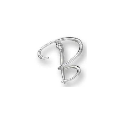 Buy Dower and Hall Silver Letter B Treasure