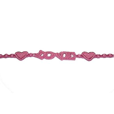 Buy Cruciani LOVE in Pale Pink