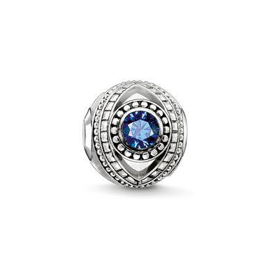 Buy Thomas Sabo Spinel Nazar's Eye Bead