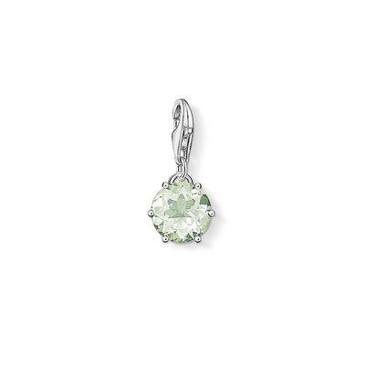 Buy Thomas Sabo August Birthstone Charm