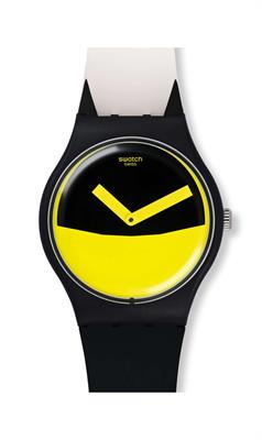 Buy Swatch Flaggermus