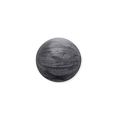 Buy Engelsrufer Pearl Grey Medium Soundball