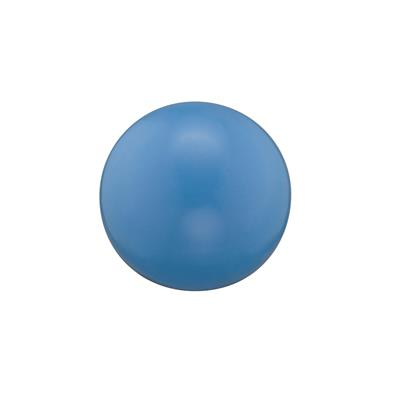 Buy Engelsrufer CONFIDENCE, Turquoise Sound Ball Medium
