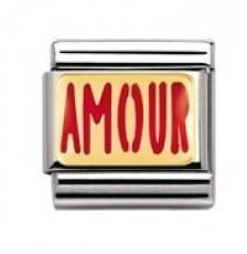 Buy Nomination Amour
