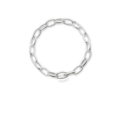 Buy Thomas Sabo NEW-GENERAL0041650