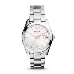Perfect Boyfriend Stainless Steel Watch