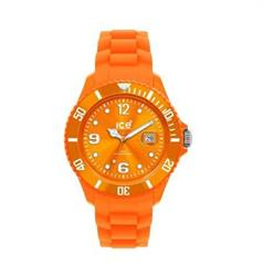 Ice Watch Ice-Forever Orange 38mm Watch