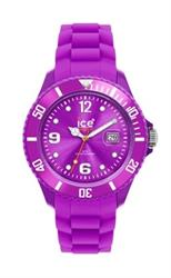 Ice Watch Ice-Forever Purple 43mm Watch