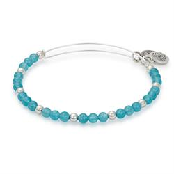 Breeze 'Colour Classic' Bangle