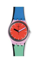 Swatch A COTE