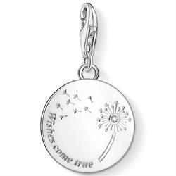 Buy Thomas Sabo Wishes Come True Charm