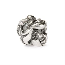 Trollbeads Outlet Virgo