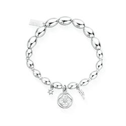 Buy ChloBo Freedom Bracelet