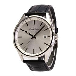 Mens' Formality Watch