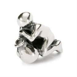 Outlet Trollbeads Aquarius