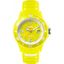 Ice Watch Sunshine Yellow Unisex Large