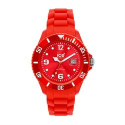 Ice Watch Ice-Forever Red 43mm Watch