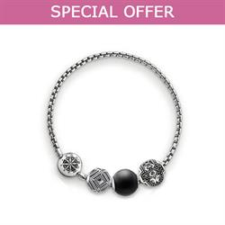 Buy Thomas Sabo 'Africa' Karma Bundle