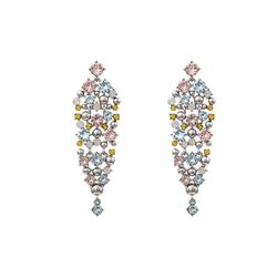 Buy Lily and Rose Colette Galore Light Azore Earrings