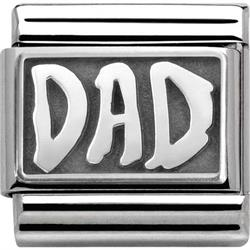 Nomination Oxidised DAD