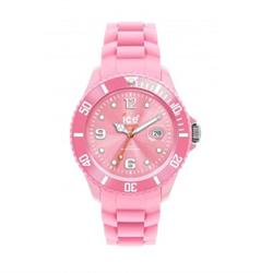 Ice Watch Ice-Forever Pink 43mm Watch